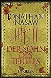 Der Sohn des Teufels: Thriller - Jonathan Nasaw