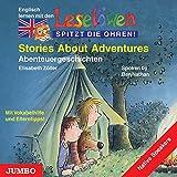 ISBN 9783833714078