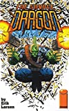 Image de Savage Dragon Vol. 1: Baptism of Fire