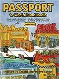 Best Acheter radios - Passport to World Band Radio 2008 Review