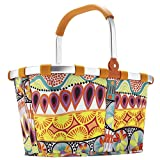 Reisenthel, Einkaufskorb Carrybag