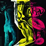 Afro | Gillespie, Dizzy (1917-1993)