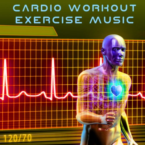 The Dance Workout Playlist You ve Been Waiting For