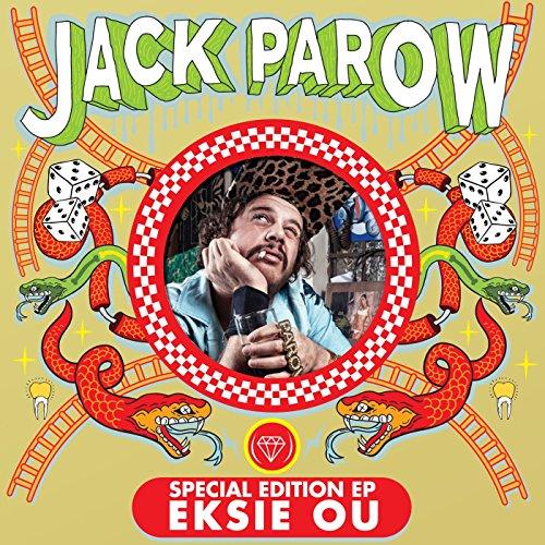 jack parow feat rattex the future mp3