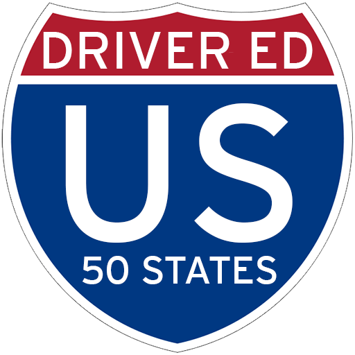 drivered-us-50-states-free