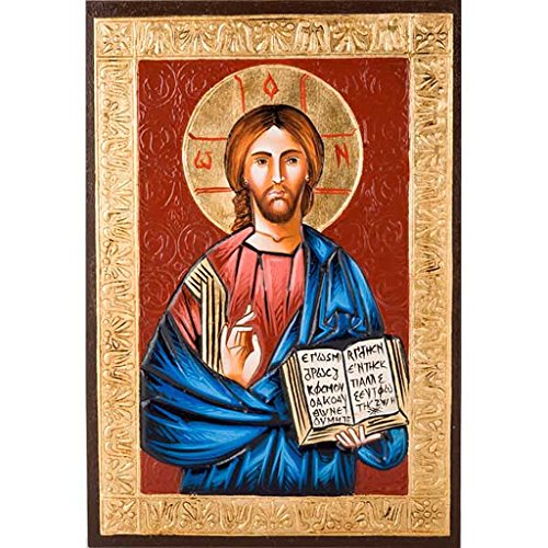 El-Cristo-Pantocrtico-con-greca