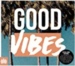 good vibes-various artists