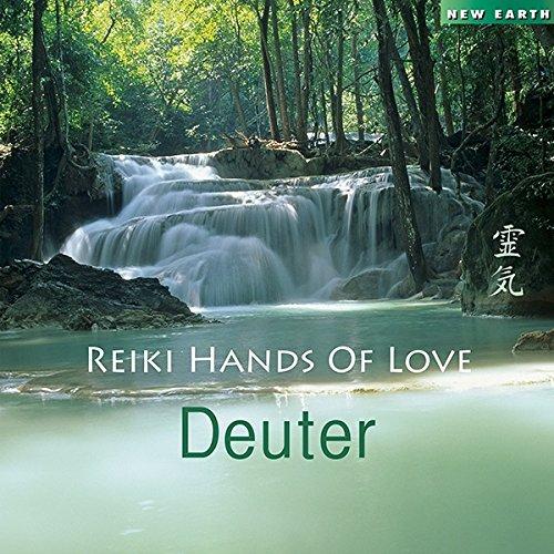 reiki-hands-of-love