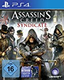 Assassin's Creed Syndicate Limited Editi...