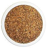 Zimtrinde Original CEYLON geschnitten 100 g ~ gentechnisch unverändert ~ unbestrahlt ~ PEnandiTRA®