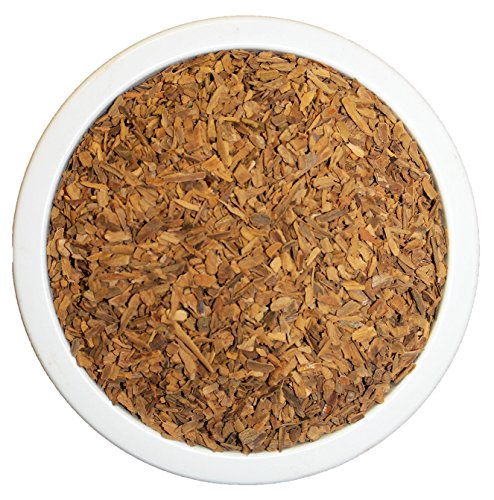 PEnandiTRA® - Zimtrinde CEYLON geschnitten - 500 g