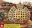 Anthems Hip Hop 3
