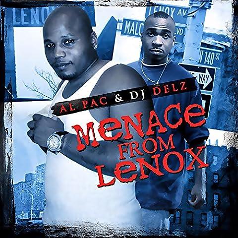 R.I.P. Sean Bell (feat. Max B & Mak Mustard)