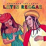 Latin Reggae