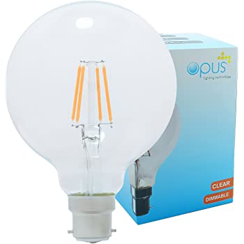 Sunlite 400 2.8W//T3.25//28V//CL//W 2.8-watt 28-volt Wedge Based Miniature T3.25 Bulb Clear Sunshine Lighting
