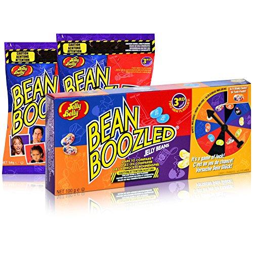 jelly-belly-bean-boozled-set-glucksrad-zwei-54g-tuten-jelly-beans