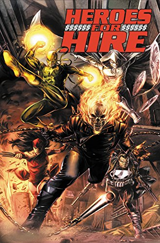 heroes-for-hire-by-abnett-lanning-the-complete-collection
