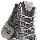 adidas Crazy 8 ADV Palamet/Plame Shoes CQ2846 for Women (6.5)