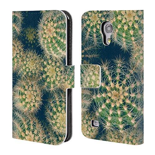 offizielle-olivia-joy-stclaire-kaktus-tropisch-brieftasche-handyhulle-aus-leder-fur-samsung-galaxy-s
