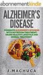 Alzheimer's Disease: Dominate Alzheim...