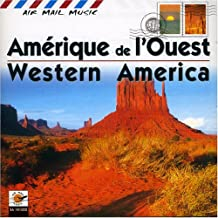 Western USA: Musica Country