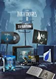 Little Nightmares II - Tv Edition - Collector's - PlayStation 4