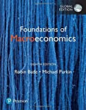 Foundations of Macroeconomics, Global Edition
