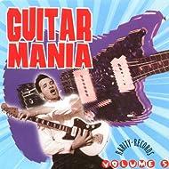 Guitar Mania 5