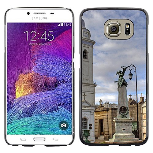 fjcases-buenos-aires-argentina-postcard-view-slim-thin-hard-case-cover-for-samsung-galaxy-s6