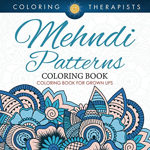 mehndi-patterns-coloring-book-coloring-book-for-grown-ups