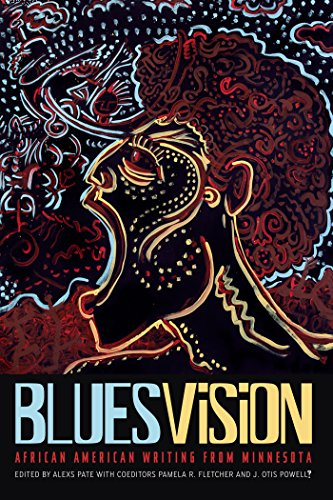 blues-vision-african-american-writing-from-minnesota