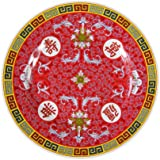 Chinese Melamine Small Side Plate