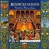 Venezia Romantica (Best Of)