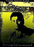 #2: Harmony Soft Instrumental A. R. Rahman