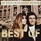 Best of - Al & Power,Romina Bano