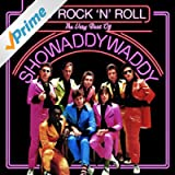 Hey Rock 'N' Roll The Very Best Of Showaddywaddy [Clean]