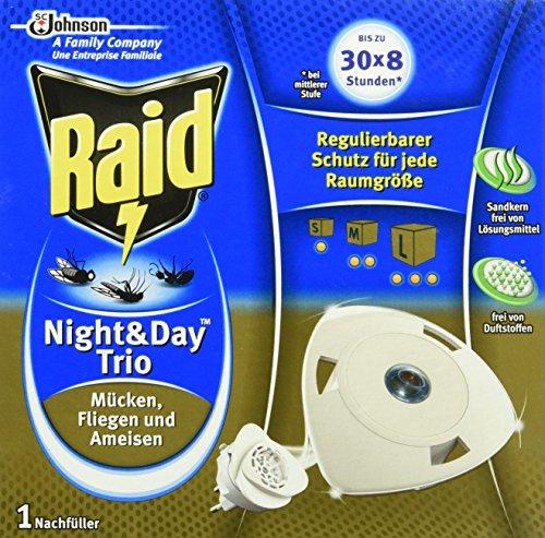 raid-night-day-plug-insectos-recambio
