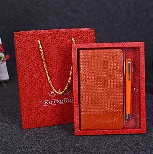SunnyGod Cadeau pour Les  s Coffret Cadeau créatif pour Ordinateur Portable (Brown) B07GSX23KS | Shop
