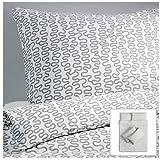 suchergebnis auf f r ikea bettw sche 220x240 k che haushalt. Black Bedroom Furniture Sets. Home Design Ideas