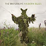 The Waterboys Blues