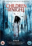 Children of the Night [DVD] [Reino