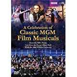 A Celebration of Classic MGM Film Musicals