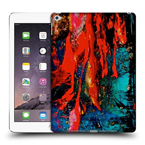official-demian-dressler-sear-of-interlude-series-prismatica-2-hard-back-case-for-apple-ipad-air-2
