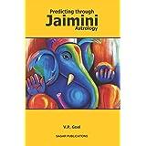 Predicting through Jaimini Astrology