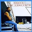 Nomadi in Concerto - CD 1