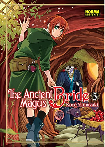 the-ancient-magus-bride-05