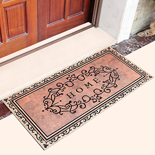 sqzh-rubber-indoor-welcome-mat-for-front-door-entry-way-non-slip-doormat-for-mordern-home-decor-entr