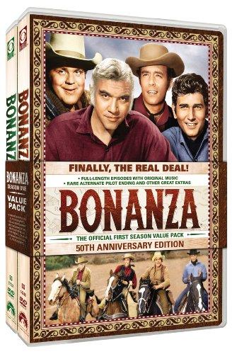bonanza-official-first-season-1-2-dvd-region-1-us-import-ntsc