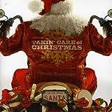 Randy Bachman: Takin'care of Christmas (Audio CD)