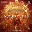 Bach, J.S.: 4 Orchestral Suites, BWV 1066-1069